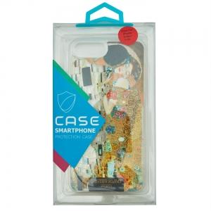 Smartphone Cover Kuss IP 6/6S/7/8
