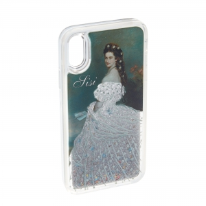 Smartphone Cover Sisi IP X