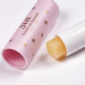 Lippenpflegestift Sisi