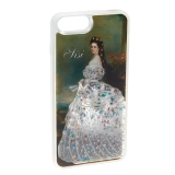 Smartphone Cover Sisi IP 6/6S/7/8
