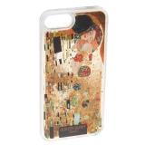 Smartphone Cover Kuss IP 6+/6S+/7+/8+